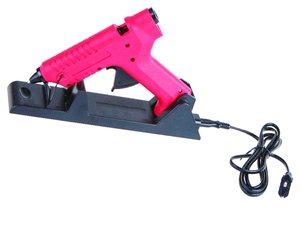 pistol de lipit 80W